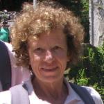 Françoise Griffet – « Un simple coup d'oeil peut changer votre vie »